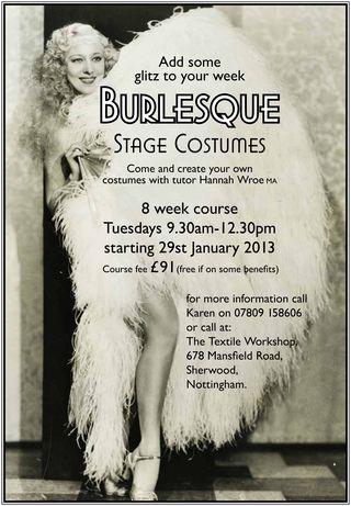 Burlesque_promo