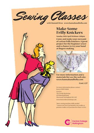 A4-frillyknickers